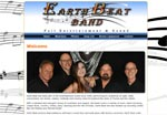 Earth Beat Band