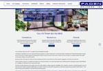 Faden Builders Inc.