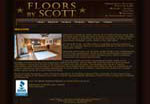 Floors By Scott