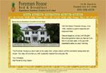 Foreman House B&B