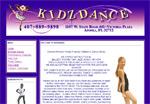 KidzDance