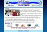 Mark Draper AC