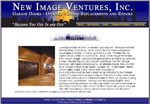 New Image Ventures, Inc.