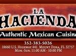 la_hacienda2011Lg