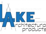 Lake-Arch-Logo-Final.ai