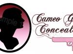 cameo1