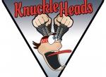 knuckelhead-logo