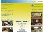 Carpet-Works1
