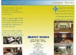 Carpet-Works1