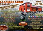 DJ_Ginas_Lounge_hp-12-13
