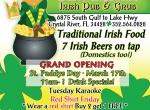 Eds-Corner-Irish-Pub_QP_3-17