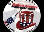 Georgefest_button