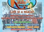 Kalua-Hale-Beach-Bar_QP_3-17