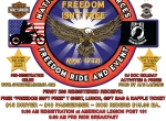 Memorial-Freedom-Ride_Rebel-Rider