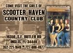 ScooterHavenCountryClub_BC_Dec2016