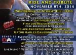 veterans_rebel-rider