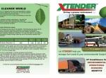 xtender_cover-back_13009